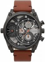 Vyriškas laikrodis Police Vigor PL15381JSU/61