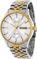 Vīriešu pulkstenis Prim Klasik 61 - E