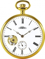 Vyriškas laikrodis Prim Lynx - B W04P.13041.B