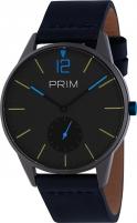 Vyriškas laikrodis Prim Metron - A W01P.13080.A