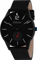 Male laikrodis Prim Metron - B W01P.13080.B