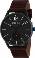 Vyriškas laikrodis Prim Metron - C W01P.13080.C