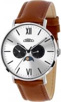 Vyriškas laikrodis Prim Moon CZ - W01P.13084.B