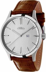 Vīriešu pulkstenis Prim Parita Men - C W01P.13077.C