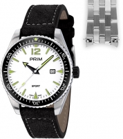 Male laikrodis Prim SportLegenda W01P.13090.B