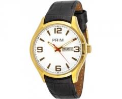 Men's watch Prim W01P.10044.C