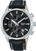 Vyriškas laikrodis Pulsar PM3119X1