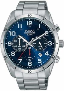 Vyriškas laikrodis Pulsar PT3829X1