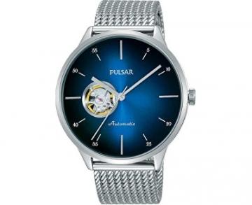 Vyriškas laikrodis Pulsar PU7021X1