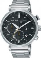 Male laikrodis Pulsar PZ5069X1 Mens watches