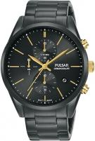 Vyriškas laikrodis Pulsar Regular Chronograph PM3135X1