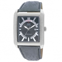 Men's watch Q&Q A154J302Y