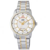 Vyriškas laikrodis Q&Q A184J401Y