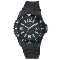 Vyriškas laikrodis Q&Q A430J001Y