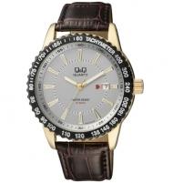 Vīriešu pulkstenis Q&Q A450J101Y