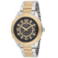 Vyriškas laikrodis Q&Q A452J405Y