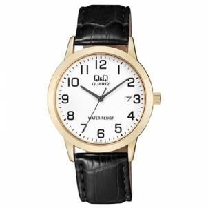 Vyriškas laikrodis Q&Q A462J104Y