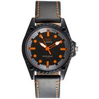 Vyriškas laikrodis Q&Q AL08J532Y