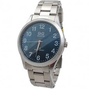 Vyriškas laikrodis Q&Q C152J815Y