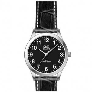 Vyriškas laikrodis Q&Q C152J817Y