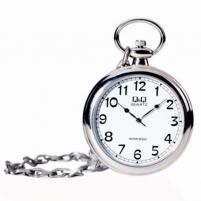 Vīriešu pulkstenis Q&Q C170-204Y
