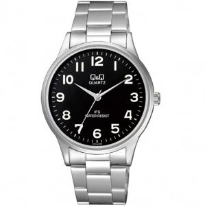 Vyriškas laikrodis Q&Q C214J205Y