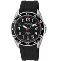 Men's watch Q&Q DA00J315Y