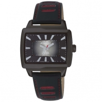 Men's watch Q&Q DA10J502Y