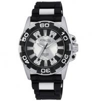 Vyriškas laikrodis Q&Q DA32J501Y