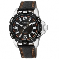 Men's watch Q&Q DA64J502Y