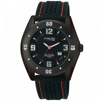 Men's watch Q&Q DB00J505Y