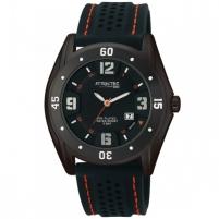 Vyriškas laikrodis Q&Q DB00J505Y