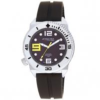 Vyriškas laikrodis Q&Q DF02J315Y