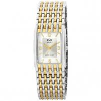 Men's watch Q&Q F284-404Y