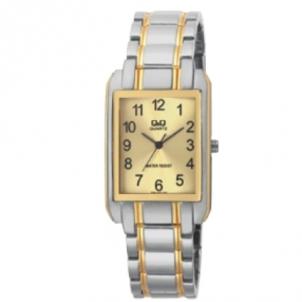 Vyriškas laikrodis Q&Q F294-403Y