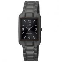Men's watch Q&Q F294-405Y