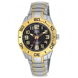 Men's watch Q&Q F348-405Y