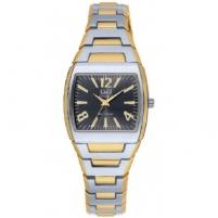 Vyriškas laikrodis Q&Q F350-405Y
