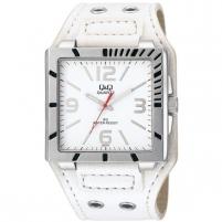 Vyriškas laikrodis Q&Q GS62J314Y