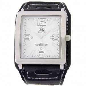 Male laikrodis Q&Q GS76J304Y