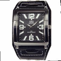 Vyriškas laikrodis Q&Q GS76J305Y