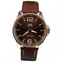 Vyriškas laikrodis Q&Q GU28J806Y