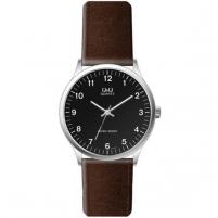 Vyriškas laikrodis Q&Q GU46J804Y