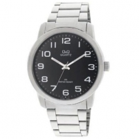 Men's watch Q&Q KV96J205Y