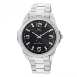 Men's watch Q&Q KV98J205Y