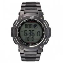 Vyriškas laikrodis Q&Q M119J001Y