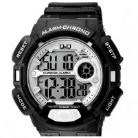 Male laikrodis Q&Q M132J008Y