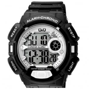 Vyriškas laikrodis Q&Q M132J008Y
