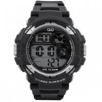 Vyriškas laikrodis Q&Q M143J002Y