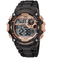 Vīriešu pulkstenis Q&Q M146J008Y